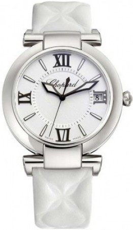 AAA Replica Chopard Imperiale Automatic 40mm Ladies Watch 388531-3007