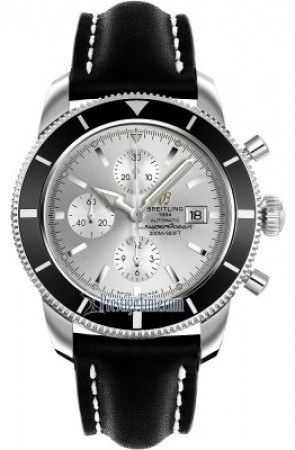AAA Replica Breitling Superocean Heritage Chronograph Mens Watch a1332024/g698-1ld