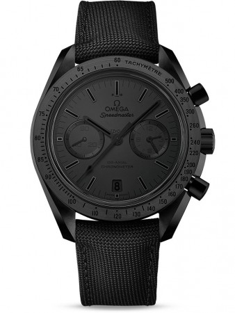 AAA Replica Omega Speedmaster Moonwatch Co-Axial Chronograph Mens Watch 311.92.44.51.01.005