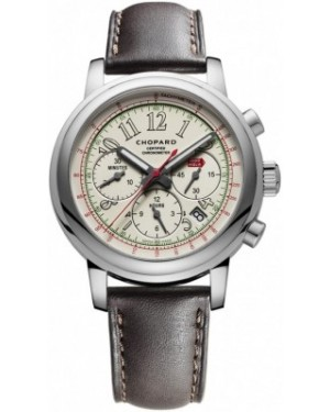 AAA Replica Chopard Mille Miglia Automatic Chronograph Mens Watch 168511-3036