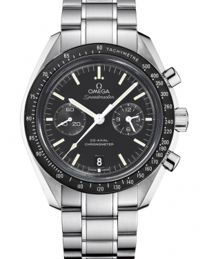 AAA Replica Omega Speedmaster Moonwatch Co-Axial Chronograph Mens Watch 311.30.44.51.01.002