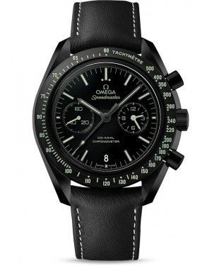 AAA Replica Omega Speedmaster Moonwatch Co-Axial Chronograph Mens Watch 311.92.44.51.01.004
