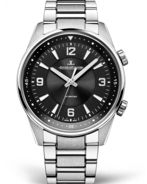 AAA Replica Jaeger-LeCoultre Polaris Automatic 41mm Mens Watch Watch 9008170
