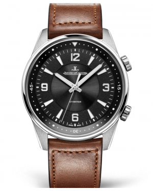 AAA Replica Jaeger LeCoultre Polaris Automatic 41mm Mens Watch 9008471