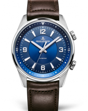 AAA Replica Jaeger-LeCoultre Polaris Automatic 41mm Mens Watch Watch 9008480