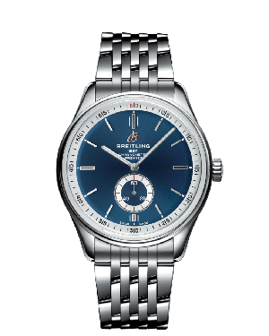 AAA Replica Breitling Premier Automatic 40 Mens Watch A37340351C1A1
