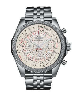 AAA Replica Breitling Bentley B06 Automatic Mens Watch AB061112/G768/990A
