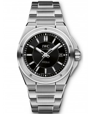 AAA Replica IWC Ingenieur Automatic 40mm Mens Watch IW323902