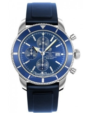 AAA Replica Breitling Superocean Heritage Chronograph Mens Watch a1332016/c758-3pro2t