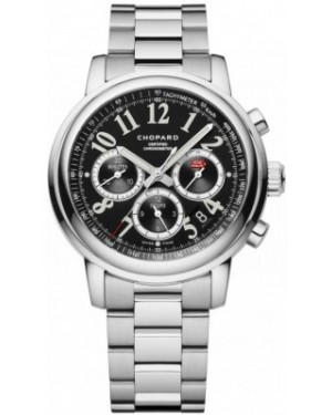 AAA Replica Chopard Mille Miglia Automatic Chronograph Mens Watch 158511-3002