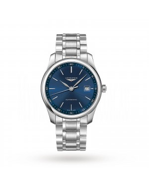 Longines Master Collection 40mm Mens Watch L27934926