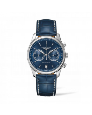 Longines Master Collection Mens Watch L26294920