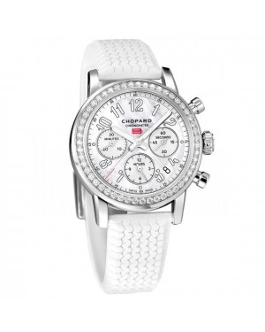 AAA Replica Chopard Mille Miglia Classic Chronograph Watch 178588-3001