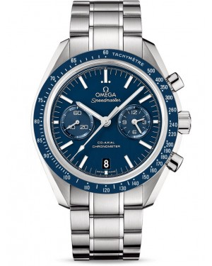 AAA Replica Omega Speedmaster Co-Axial Chronograph Mens Watch 311.90.44.51.03.001