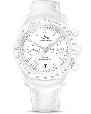 AAA Replica Omega Speedmaster Moonwatch Co-Axial Chronograph Midsize Watch 311.93.44.51.04.002