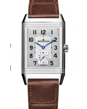 AAA Replica Jaeger-LeCoultre Reverso Classic Large Watch 3848422