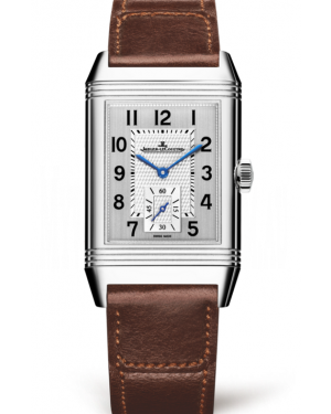 AAA Replica Jaeger-LeCoultre Reverso Classic Large Watch 3858522
