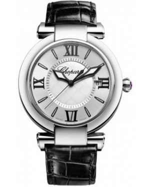 AAA Replica Chopard Imperiale Automatic 40mm Ladies Watch 388531-3001