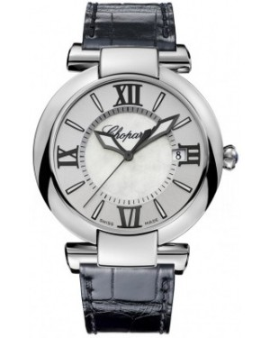 AAA Replica Chopard Imperiale Automatic 40mm Ladies Watch 388531-3009