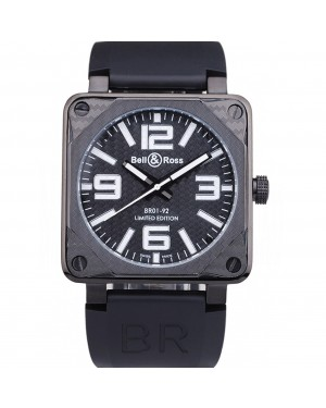 Bell and Ross Watch Replica 3414