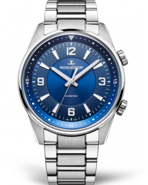 AAA Replica Jaeger LeCoultre Polaris Automatic 41mm Mens Watch 9008180