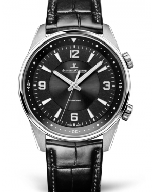 AAA Replica Jaeger LeCoultre Polaris Automatic 41mm Mens Watch 9008470