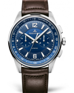 AAA Replica Jaeger-LeCoultre Polaris Chronograph 42mm Mens Watch Watch 9028480