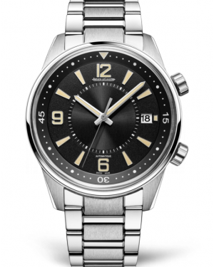 AAA Replica Jaeger LeCoultre Polaris Automatic Date 42mm Mens Watch 9068170