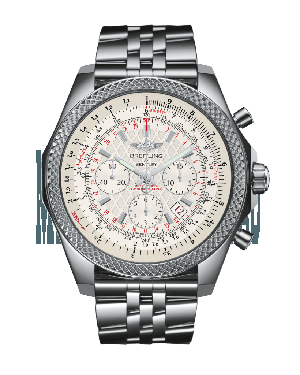 AAA Replica Breitling Bentley B06 Automatic Mens Watch AB061112/G802/990A