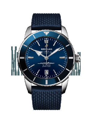 AAA Replica Breitling Superocean Heritage II B20 Automatic 46 Watch AB2020161C1S1
