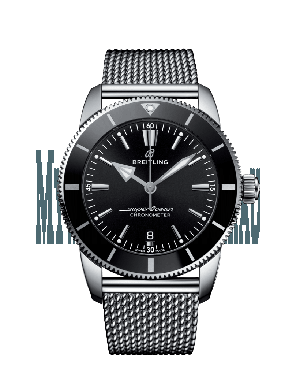 AAA Replica Breitling Superocean Heritage II B20 Automatic 44 Watch AB2030121B1A1
