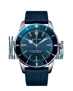 AAA Replica Breitling Superocean Heritage II B20 Automatic 44 Watch AB2030161C1S1