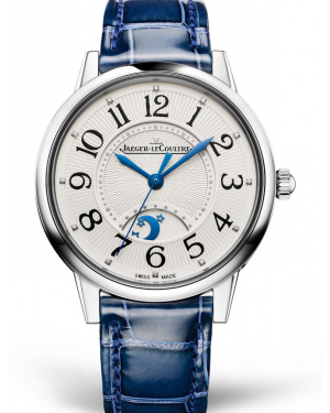 AAA Replica Jaeger-LeCoultre Rendez-Vous Night & Day Watch Q3448410