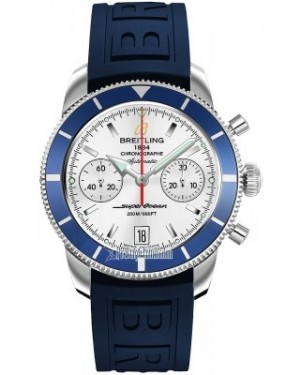 AAA Replica Breitling Superocean Heritage Chronograph Mens Watch a2337016/g753-3pro3t