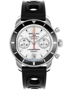 AAA Replica Breitling Superocean Heritage Chronograph Mens Watch a2337024/g753-1or