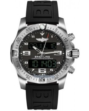 AAA Replica Breitling Exospace B55 Mens Watch eb5510h1/be79/154s