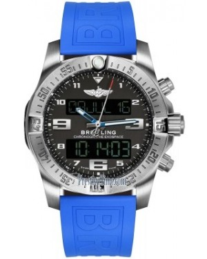 AAA Replica Breitling Exospace B55 Mens Watch eb5510h2/be79/235s