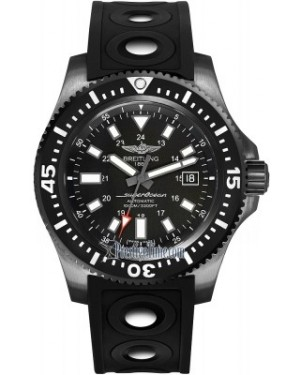 AAA Replica Breitling Superocean 44 Special Mens Watch m1739313/be92/227s