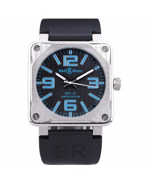 Bell and Ross Watch Replica 3408
