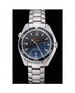 Omega Seamaster Planet Ocean 600M SKYFALL Limited Edition 622388