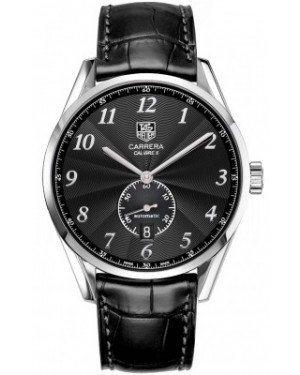 AAA Replica Tag Heuer Carrera Heritage Automatic Mens Watch was2110.fc6180