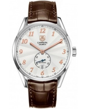 AAA Replica Tag Heuer Carrera Heritage Automatic Mens Watch was2112.fc6181