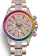 Rolex Cosmograph Daytona Automatic Mens Watch 116595rbow-0002