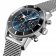 Swiss Breitling Superocean Heritage B01 Chronograph Mens Watch AB0162121C1A1
